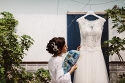 boda-badajoz-convento-adoratrices-aym-00024