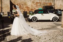 boda-badajoz-convento-adoratrices-aym-00037