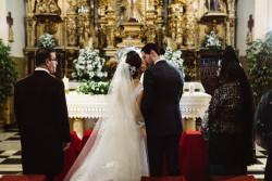 boda-badajoz-convento-adoratrices-aym-00041