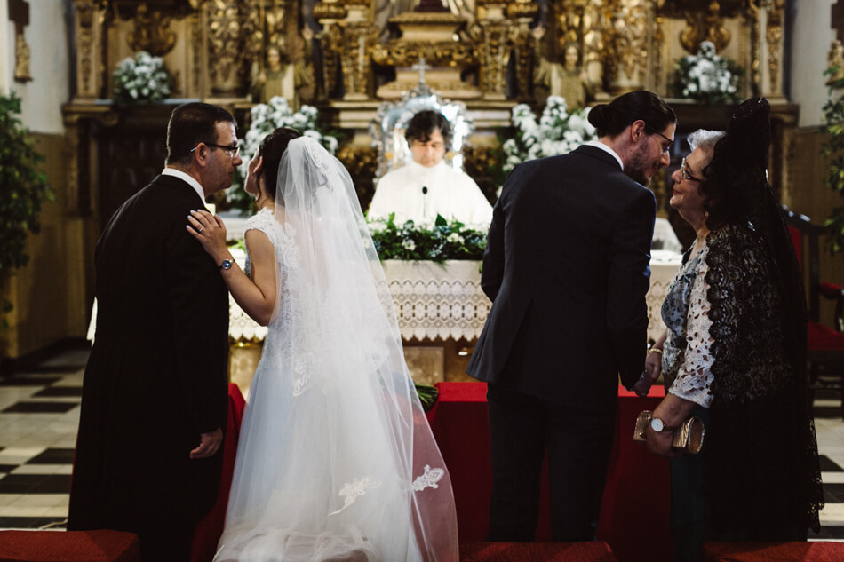 boda-badajoz-convento-adoratrices-aym-00042