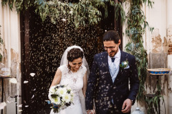 boda-badajoz-convento-adoratrices-aym-00044