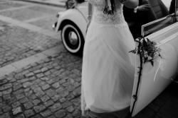 boda-badajoz-convento-adoratrices-aym-00048