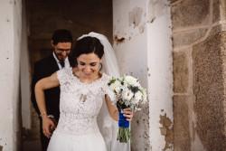 boda-badajoz-convento-adoratrices-aym-00050