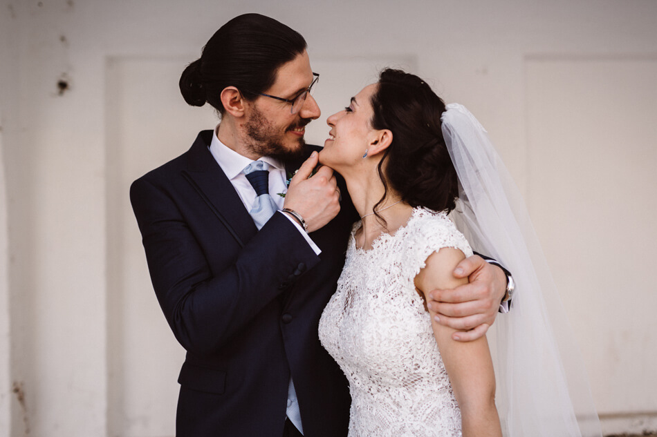 boda-badajoz-convento-adoratrices-aym-00051