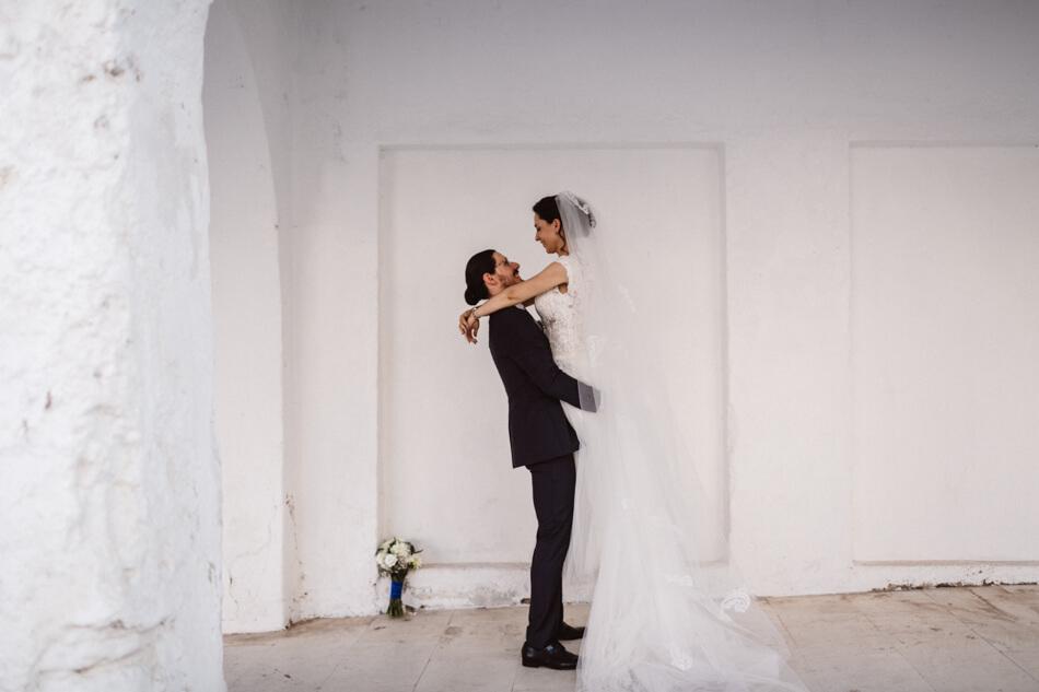 boda-badajoz-convento-adoratrices-aym-00053