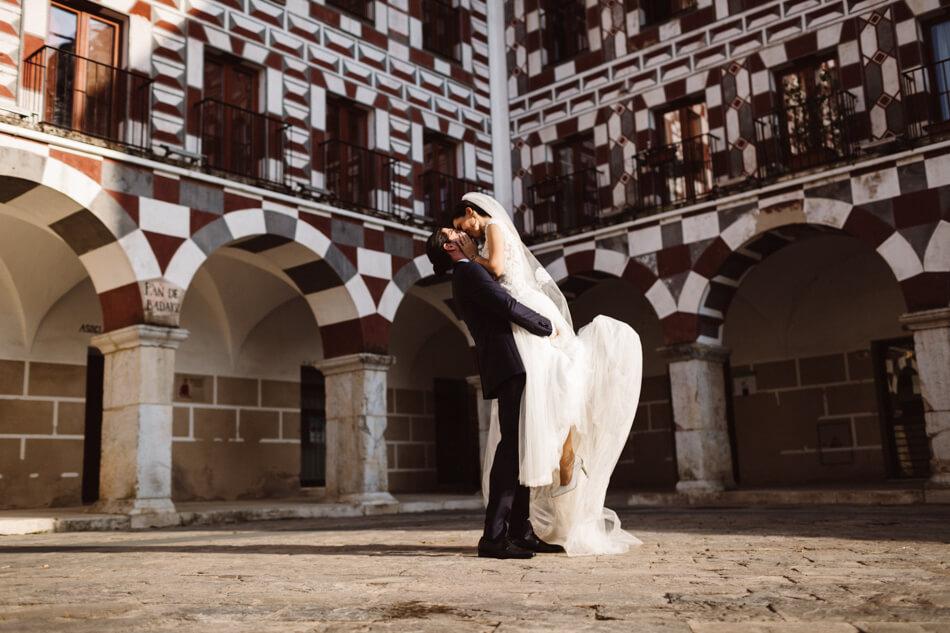 boda-badajoz-convento-adoratrices-aym-00062