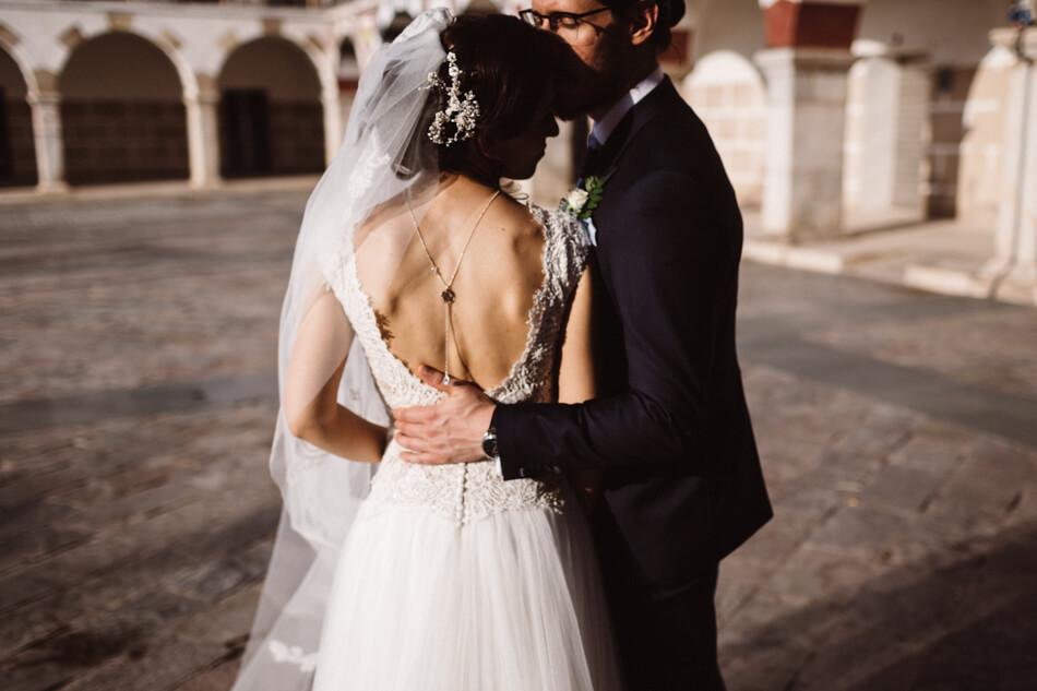 boda-badajoz-convento-adoratrices-aym-00063