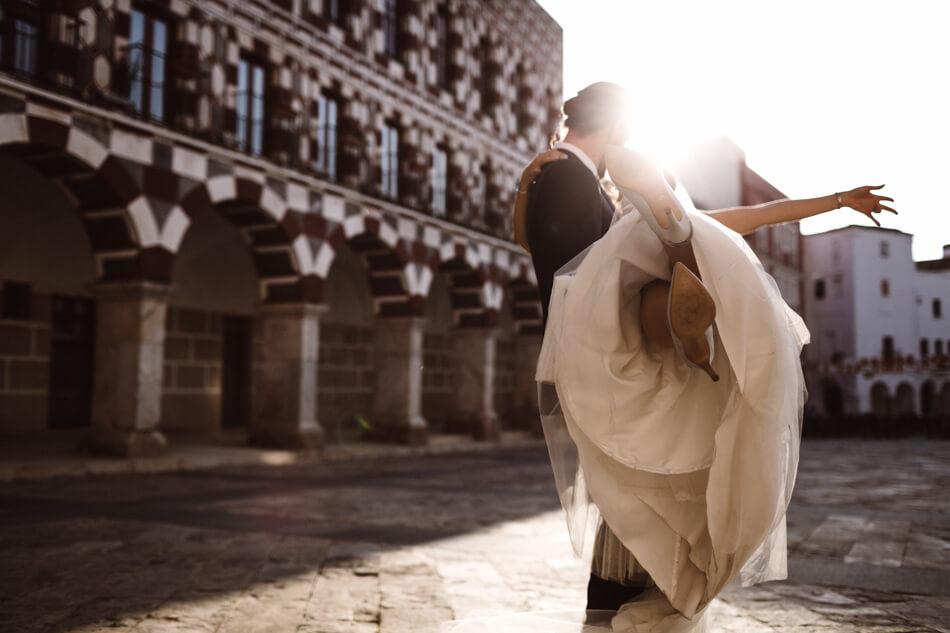 boda-badajoz-convento-adoratrices-aym-00064