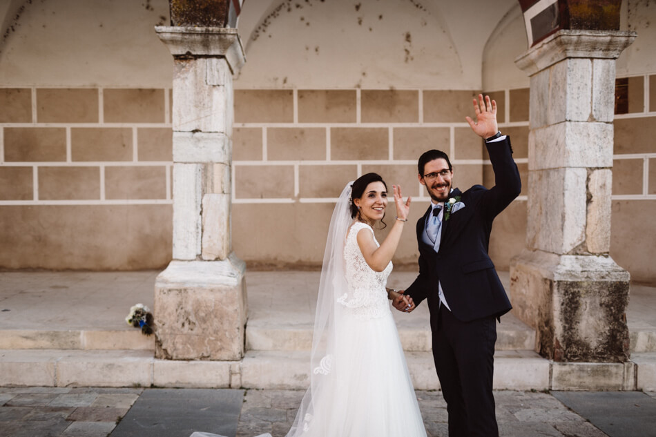 boda-badajoz-convento-adoratrices-aym-00065