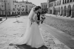 boda-badajoz-convento-adoratrices-aym-00067