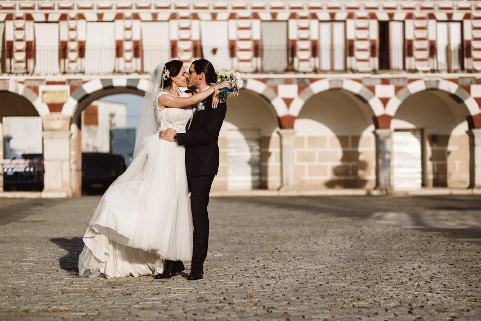 boda-badajoz-convento-adoratrices-aym-00068