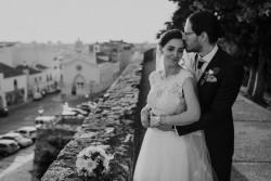 boda-badajoz-convento-adoratrices-aym-00070