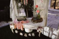 boda-badajoz-convento-adoratrices-aym-00088