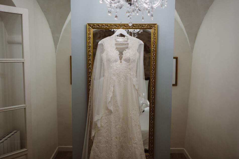 boda-finca-encarnacion-caceres-extremadura-lya-00006
