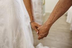 boda-finca-encarnacion-caceres-extremadura-lya-00024