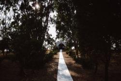 boda-finca-encarnacion-caceres-extremadura-lya-00029