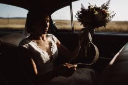 boda-finca-encarnacion-caceres-extremadura-lya-00030