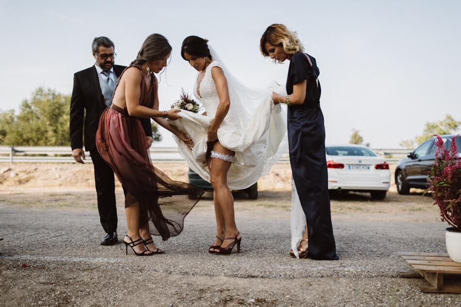 boda-finca-encarnacion-caceres-extremadura-lya-00033
