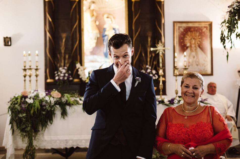 boda-finca-encarnacion-caceres-extremadura-lya-00037