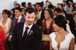 boda-finca-encarnacion-caceres-extremadura-lya-00041