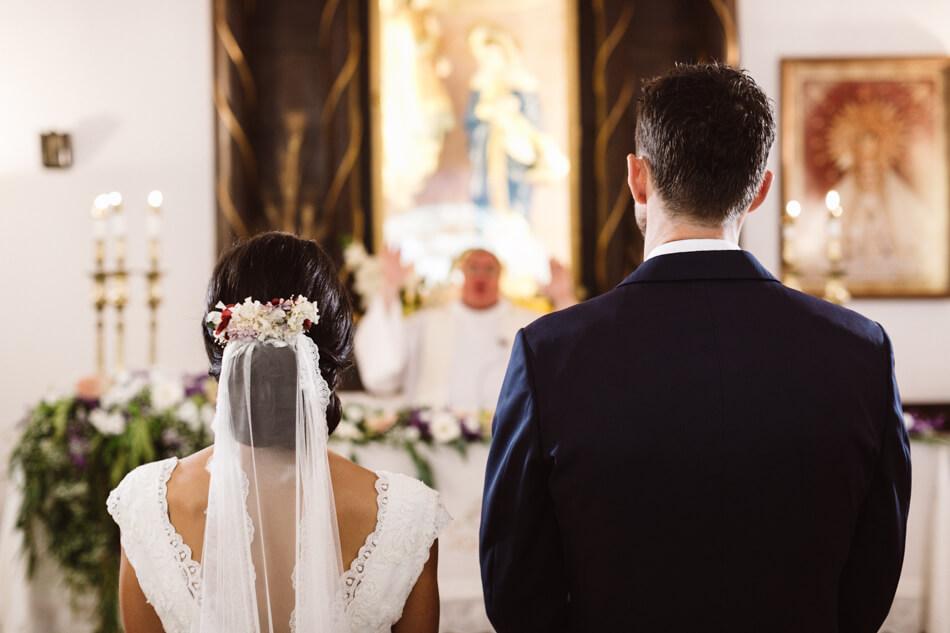 boda-finca-encarnacion-caceres-extremadura-lya-00043