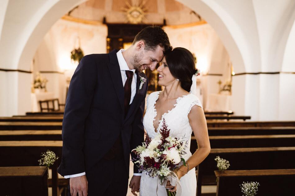 boda-finca-encarnacion-caceres-extremadura-lya-00046