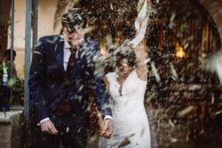 boda-finca-encarnacion-caceres-extremadura-lya-00047