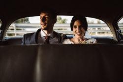 boda-finca-encarnacion-caceres-extremadura-lya-00062