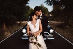 boda-finca-encarnacion-caceres-extremadura-lya-00066
