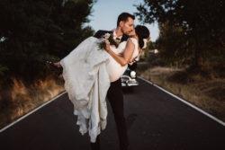boda-finca-encarnacion-caceres-extremadura-lya-00071