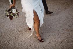 boda-finca-encarnacion-caceres-extremadura-lya-00072