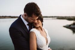 boda-finca-encarnacion-caceres-extremadura-lya-00073