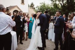 boda-finca-encarnacion-caceres-extremadura-lya-00077