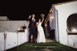 boda-finca-encarnacion-caceres-extremadura-lya-00091