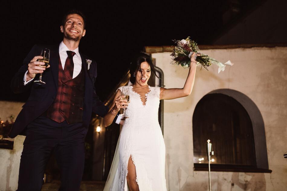 boda-finca-encarnacion-caceres-extremadura-lya-00092