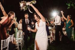 boda-finca-encarnacion-caceres-extremadura-lya-00093