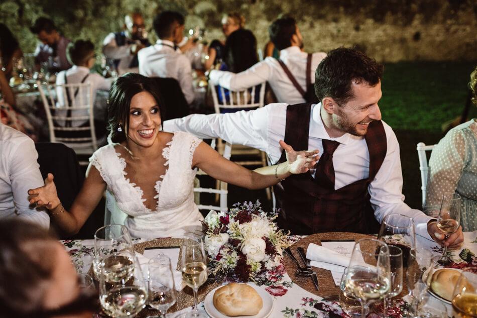 boda-finca-encarnacion-caceres-extremadura-lya-00097