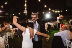 boda-finca-encarnacion-caceres-extremadura-lya-00100
