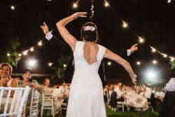 boda-finca-encarnacion-caceres-extremadura-lya-00101