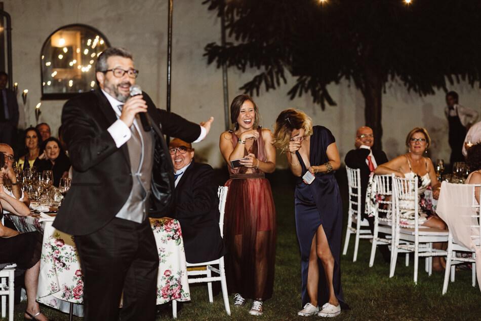 boda-finca-encarnacion-caceres-extremadura-lya-00105