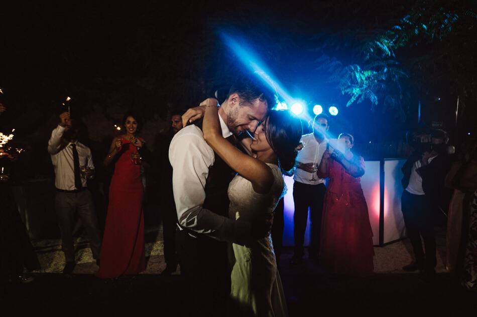 boda-finca-encarnacion-caceres-extremadura-lya-00111