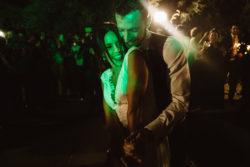 boda-finca-encarnacion-caceres-extremadura-lya-00115