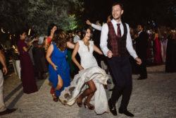 boda-finca-encarnacion-caceres-extremadura-lya-00116