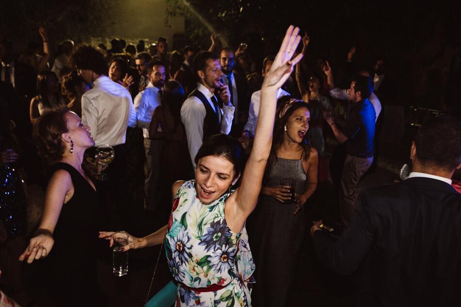 boda-finca-encarnacion-caceres-extremadura-lya-00117