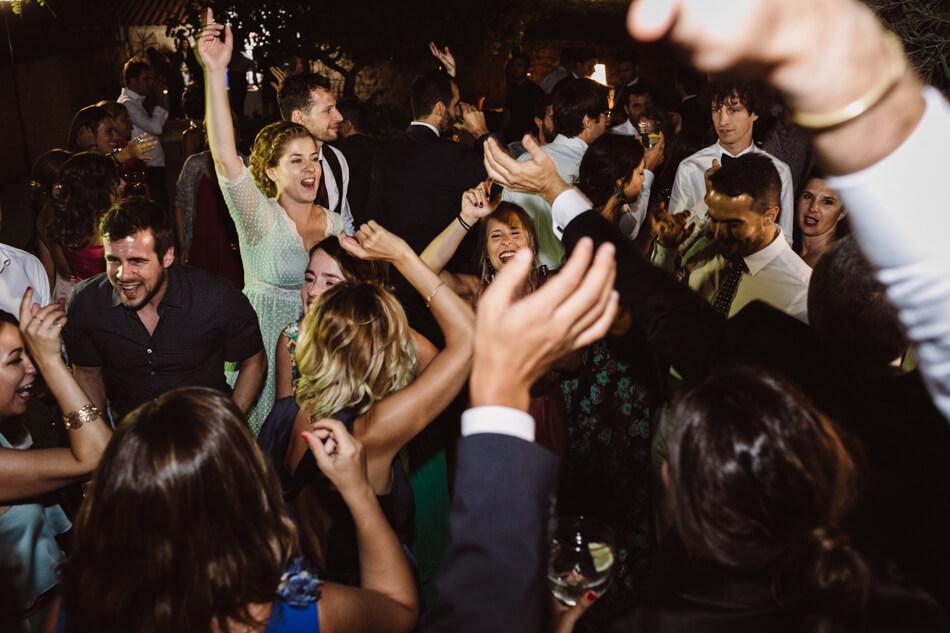 boda-finca-encarnacion-caceres-extremadura-lya-00118