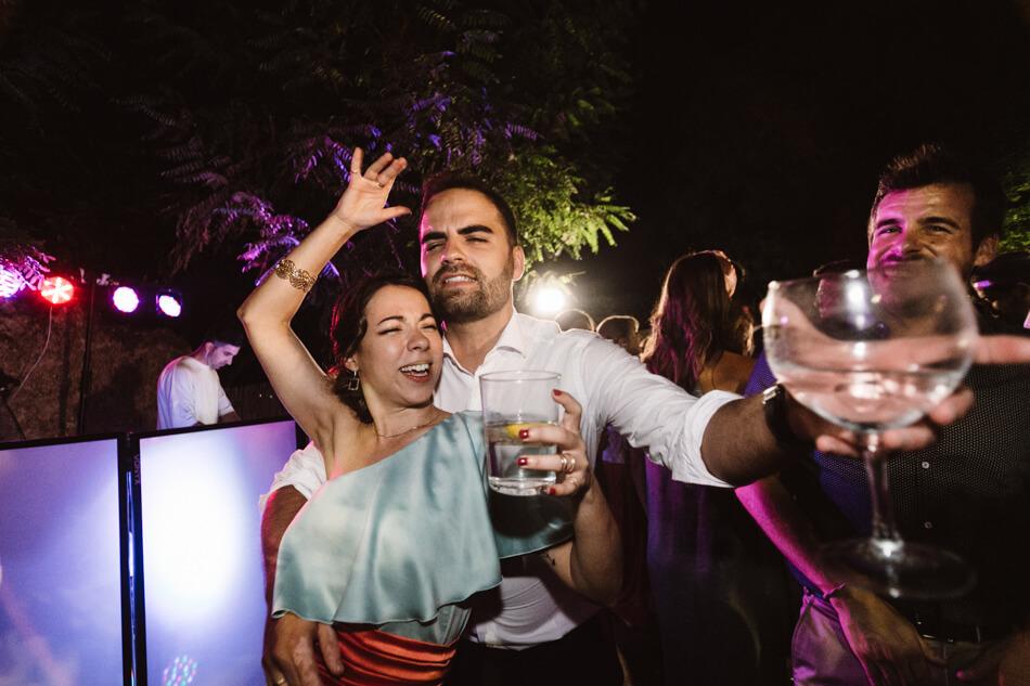 boda-finca-encarnacion-caceres-extremadura-lya-00119