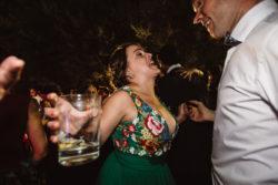 boda-finca-encarnacion-caceres-extremadura-lya-00120