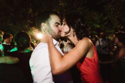 boda-finca-encarnacion-caceres-extremadura-lya-00121