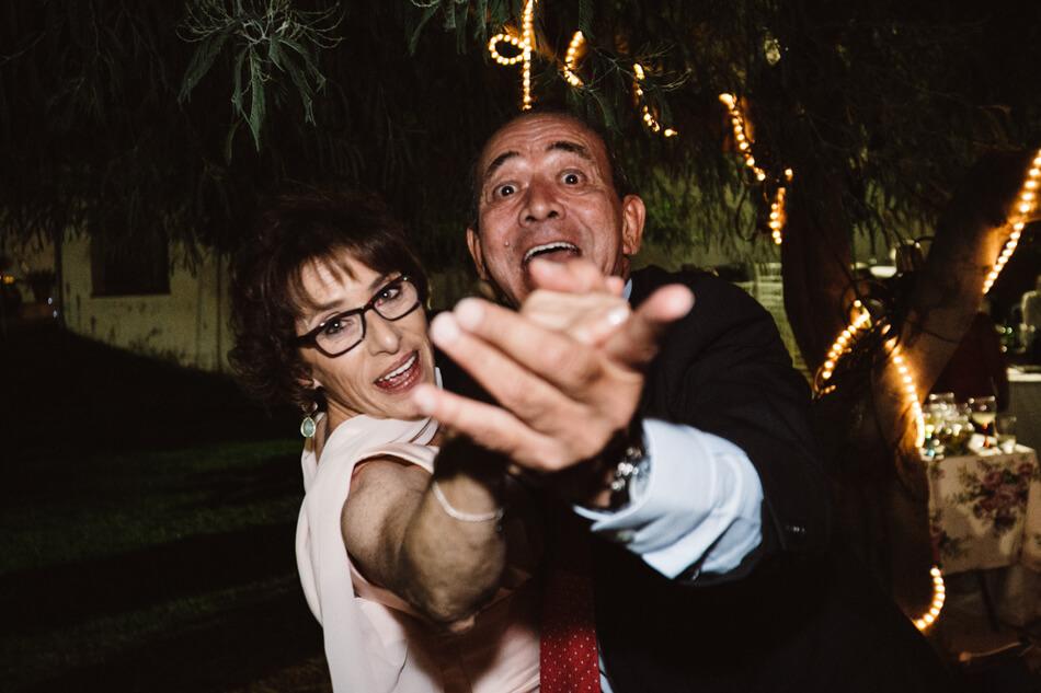 boda-finca-encarnacion-caceres-extremadura-lya-00122
