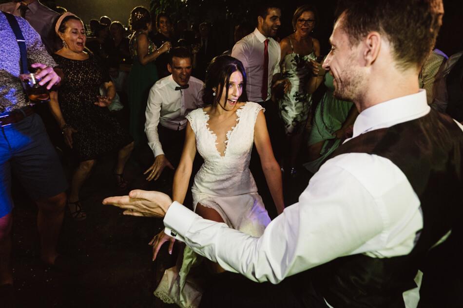 boda-finca-encarnacion-caceres-extremadura-lya-00131